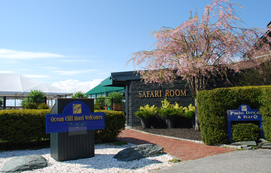Safari Room In Newport Ri Photo Visitor Reviews